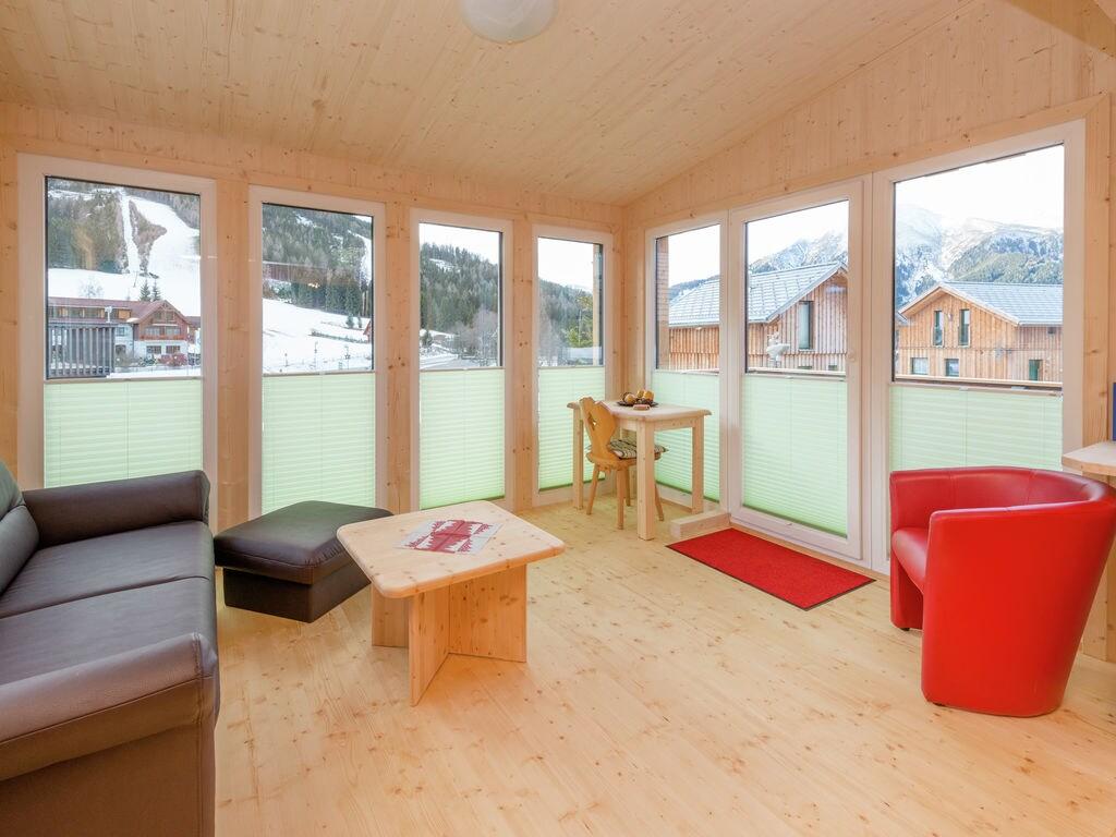 Holiday house Sonnenschein (703260), Hohentauern, Murtal, Styria, Austria, picture 6