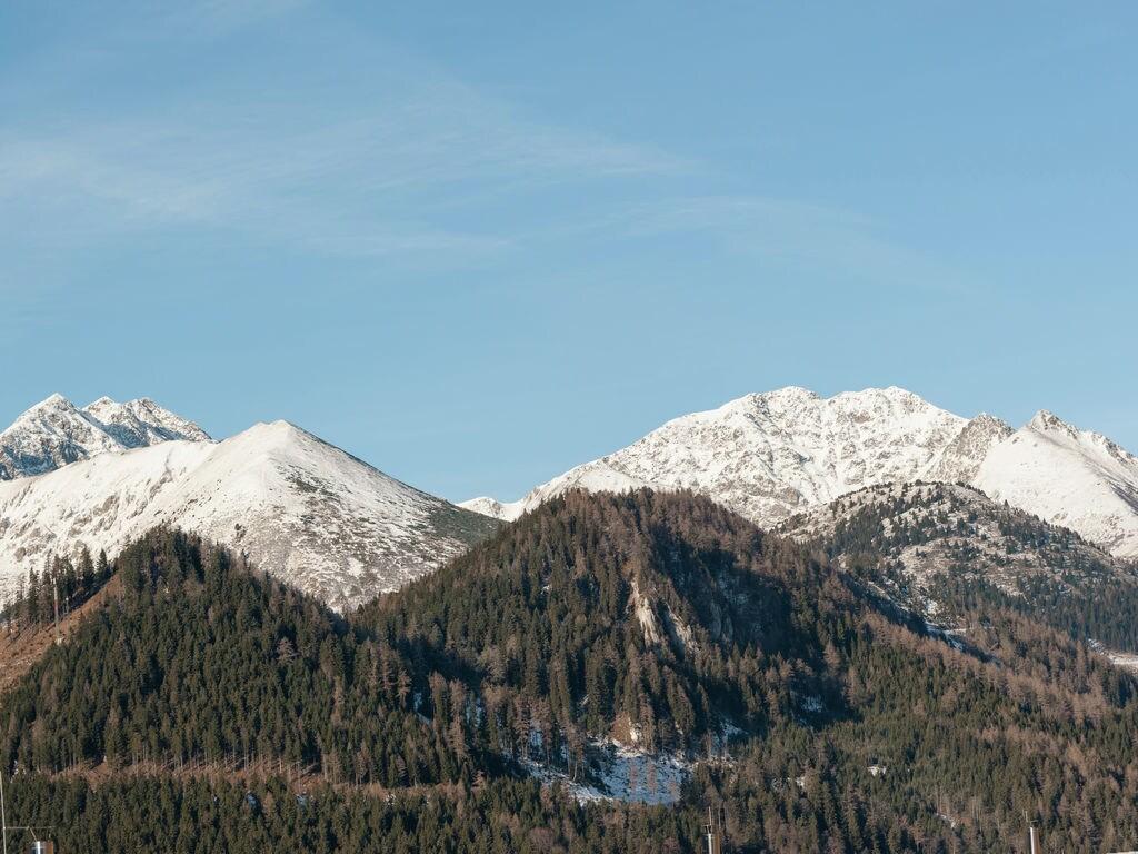 Holiday house Sonnenschein (703260), Hohentauern, Murtal, Styria, Austria, picture 24