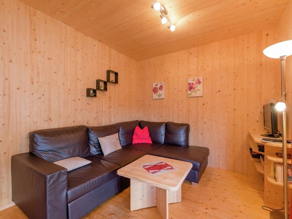 Holiday house Sonnenschein (703260), Hohentauern, Murtal, Styria, Austria, picture 7