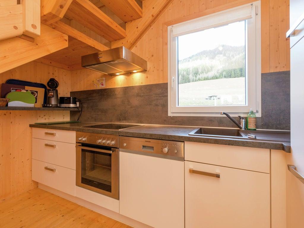 Holiday house Sonnenschein (703260), Hohentauern, Murtal, Styria, Austria, picture 11