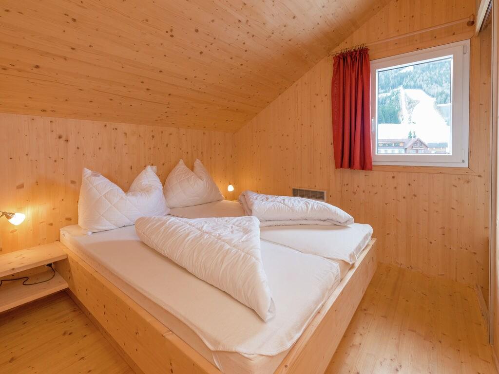 Holiday house Sonnenschein (703260), Hohentauern, Murtal, Styria, Austria, picture 16