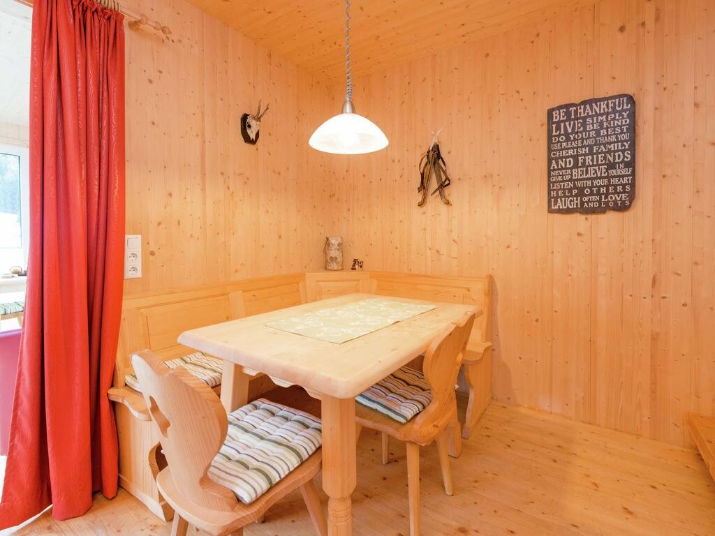 Holiday house Sonnenschein (703260), Hohentauern, Murtal, Styria, Austria, picture 9