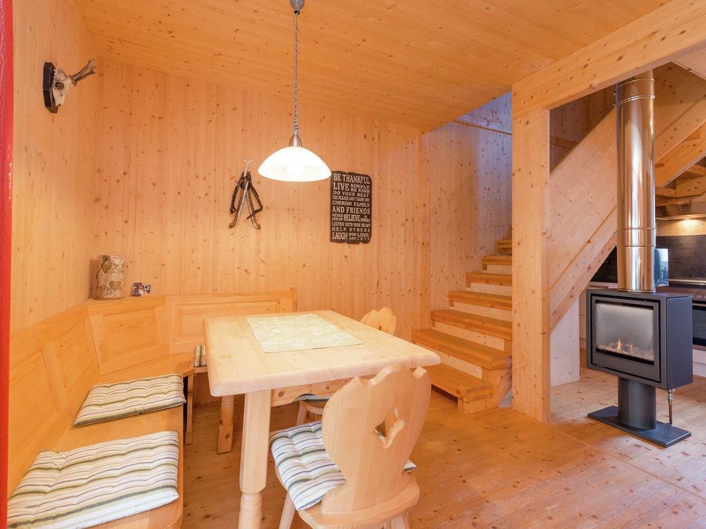Holiday house Sonnenschein (703260), Hohentauern, Murtal, Styria, Austria, picture 10