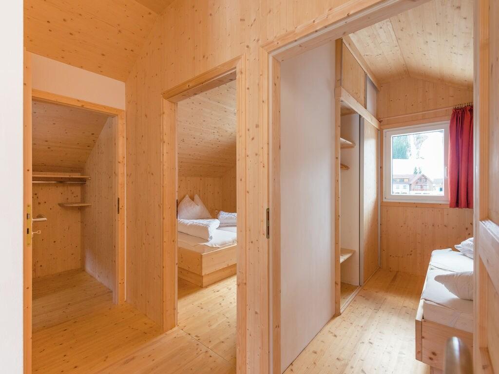 Holiday house Sonnenschein (703260), Hohentauern, Murtal, Styria, Austria, picture 14