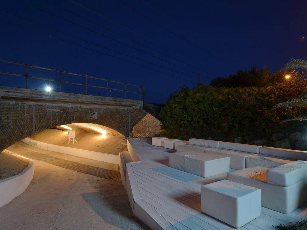 Ferienhaus Natural Village 2 (735377), Potenza Picena, Adriaküste (Marken), Marken, Italien, Bild 29