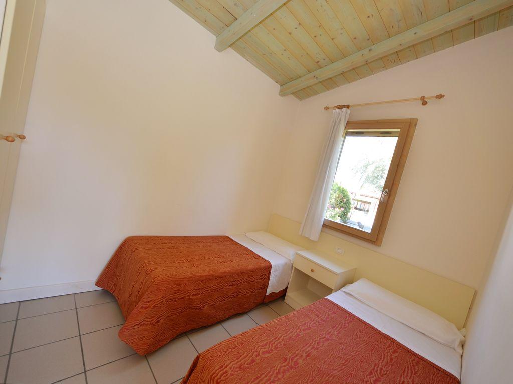 Ferienhaus Natural Village 2 (735377), Potenza Picena, Adriaküste (Marken), Marken, Italien, Bild 12
