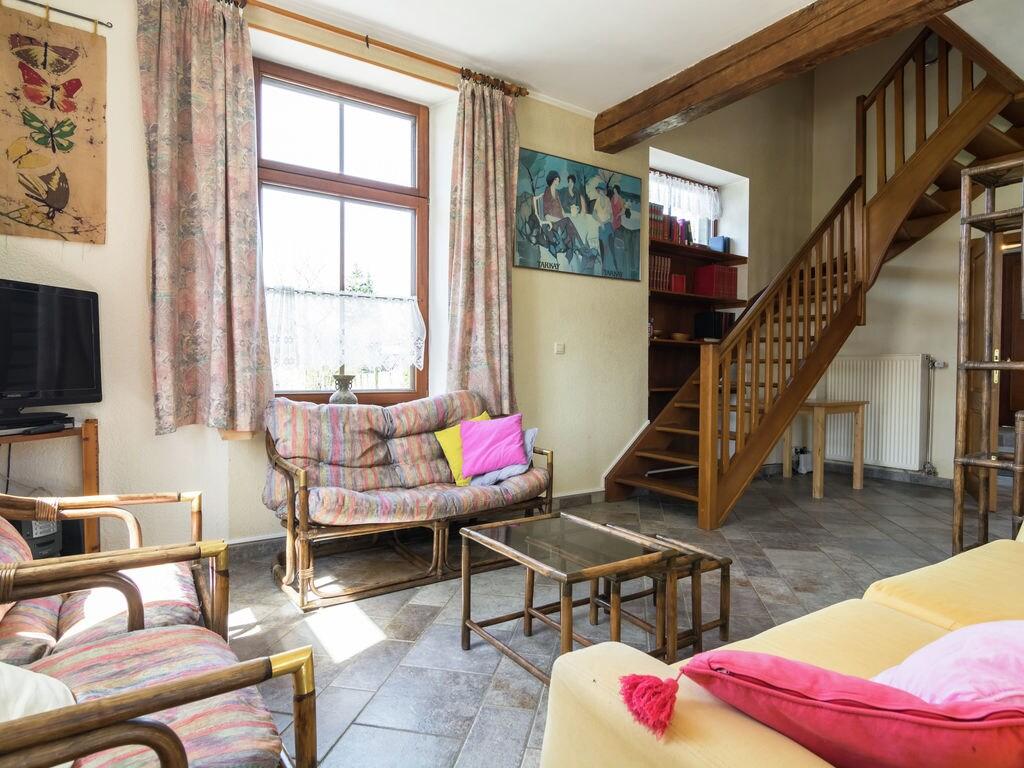 Ferienhaus La Louette (1913961), Gedinne, Namur, Wallonien, Belgien, Bild 7