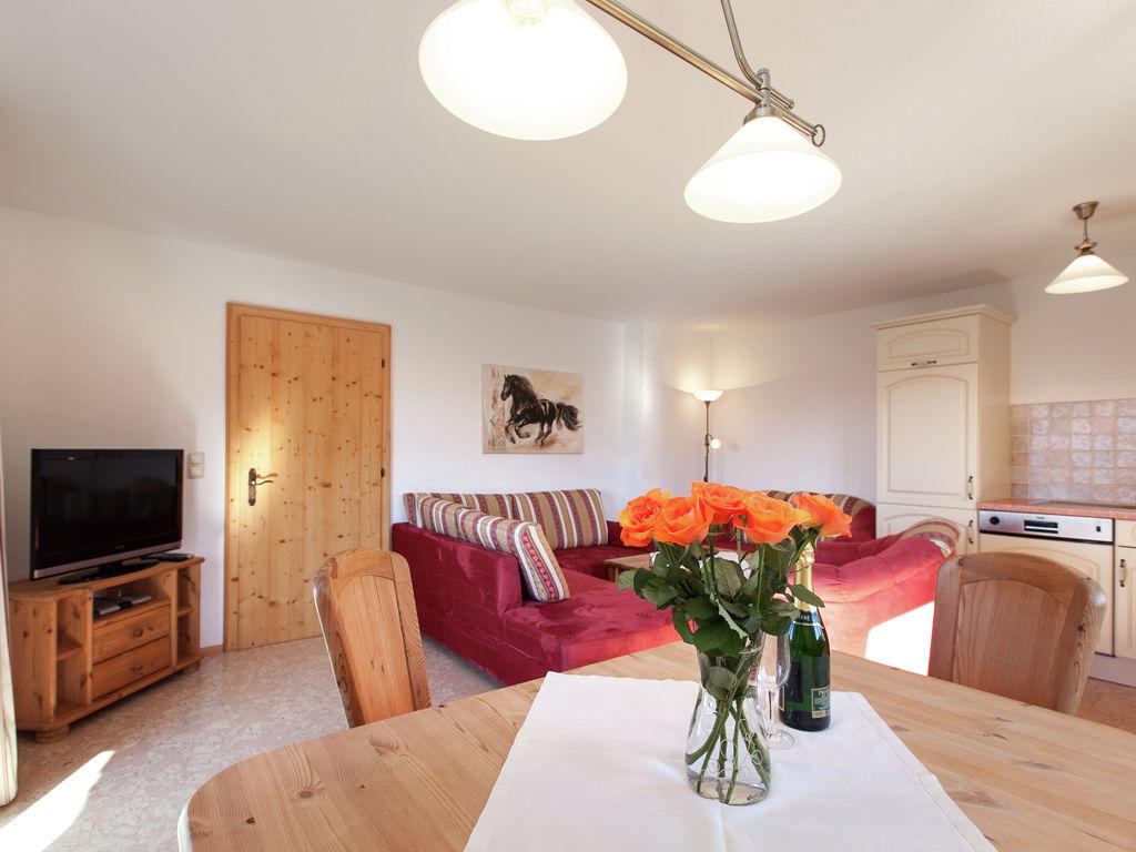 Appartement de vacances Glonersbühelhof (699419), Westendorf, Kitzbüheler Alpen - Brixental, Tyrol, Autriche, image 16