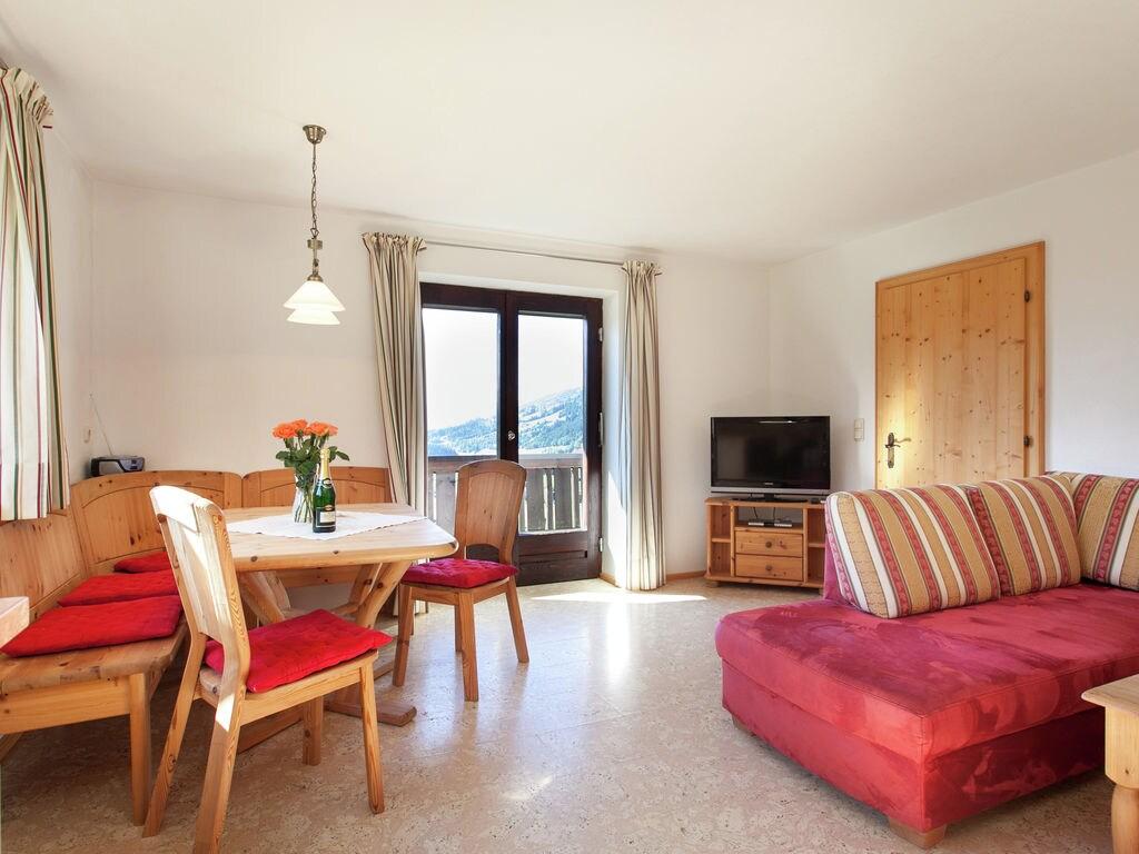 Appartement de vacances Glonersbühelhof (699419), Westendorf, Kitzbüheler Alpen - Brixental, Tyrol, Autriche, image 15