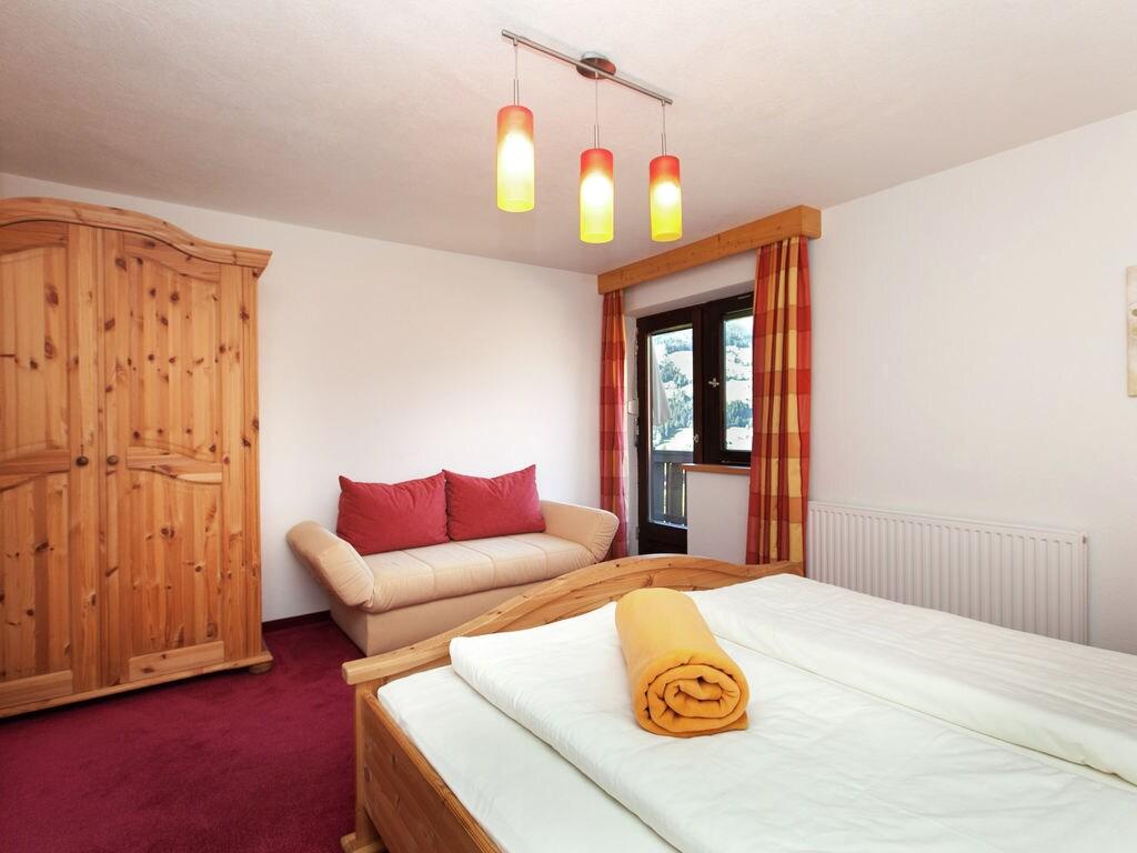 Appartement de vacances Glonersbühelhof (699419), Westendorf, Kitzbüheler Alpen - Brixental, Tyrol, Autriche, image 21