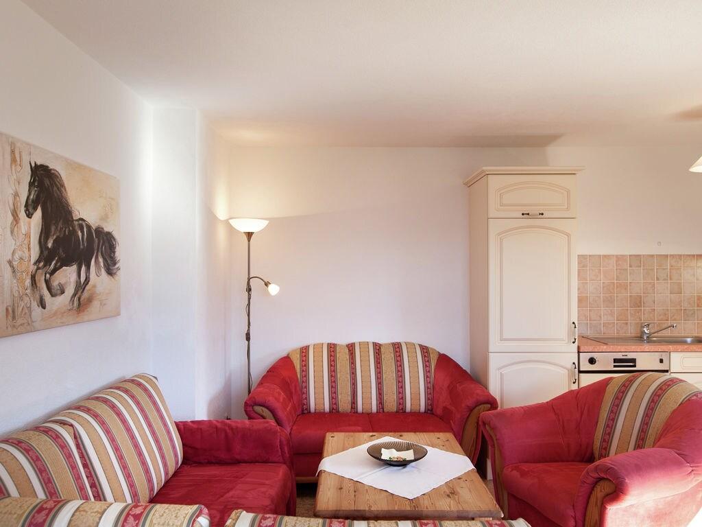 Appartement de vacances Glonersbühelhof (699419), Westendorf, Kitzbüheler Alpen - Brixental, Tyrol, Autriche, image 14