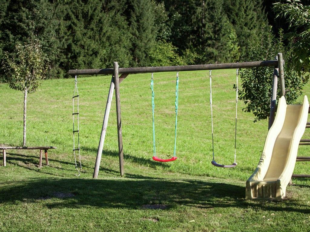 Appartement de vacances Glonersbühelhof (699419), Westendorf, Kitzbüheler Alpen - Brixental, Tyrol, Autriche, image 30