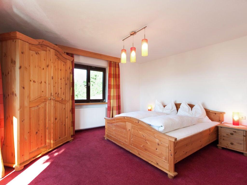 Appartement de vacances Glonersbühelhof (699419), Westendorf, Kitzbüheler Alpen - Brixental, Tyrol, Autriche, image 19