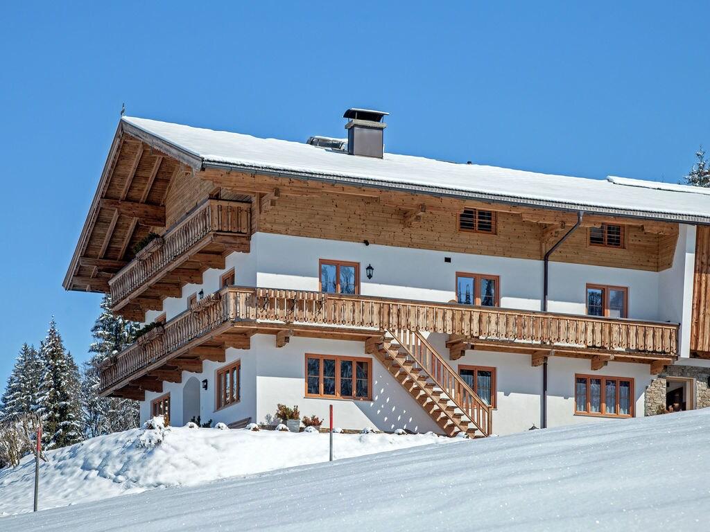 Appartement de vacances Glonersbühelhof (699419), Westendorf, Kitzbüheler Alpen - Brixental, Tyrol, Autriche, image 9