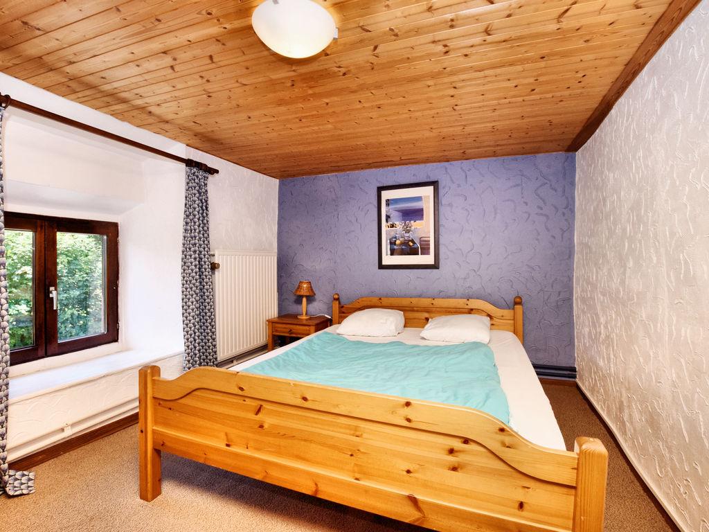 Ferienhaus Modernes Ferienhaus in Bergeval mit Sauna (769273), Trois-Ponts, Lüttich, Wallonien, Belgien, Bild 18