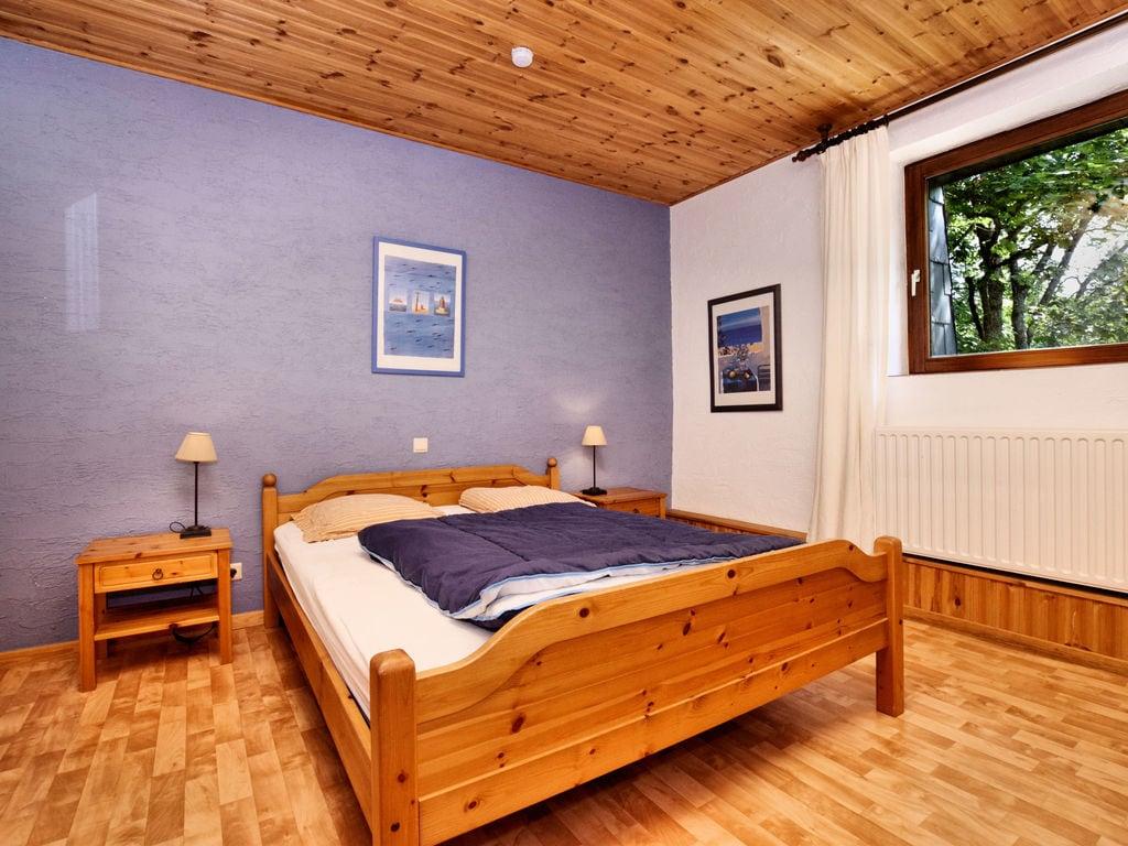 Ferienhaus Modernes Ferienhaus in Bergeval mit Sauna (769273), Trois-Ponts, Lüttich, Wallonien, Belgien, Bild 26