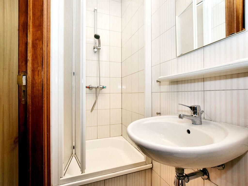 Ferienhaus Modernes Ferienhaus in Bergeval mit Sauna (769273), Trois-Ponts, Lüttich, Wallonien, Belgien, Bild 32