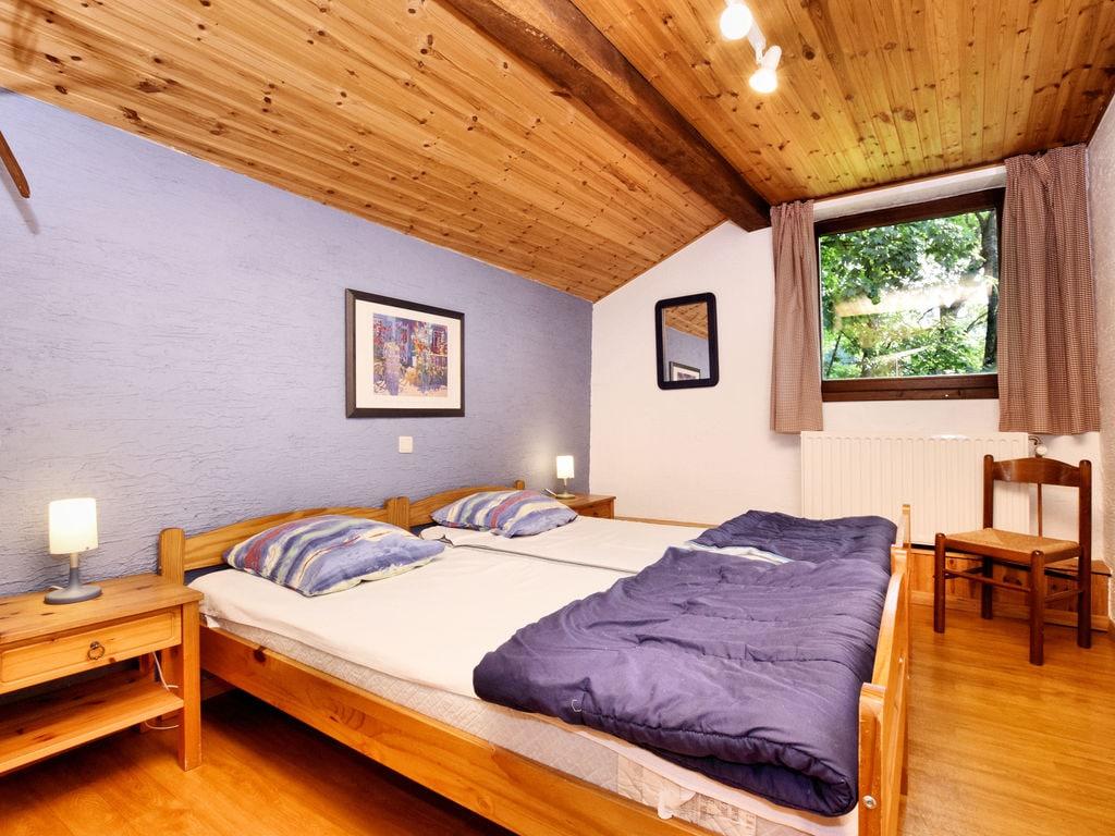 Ferienhaus Modernes Ferienhaus in Bergeval mit Sauna (769273), Trois-Ponts, Lüttich, Wallonien, Belgien, Bild 27