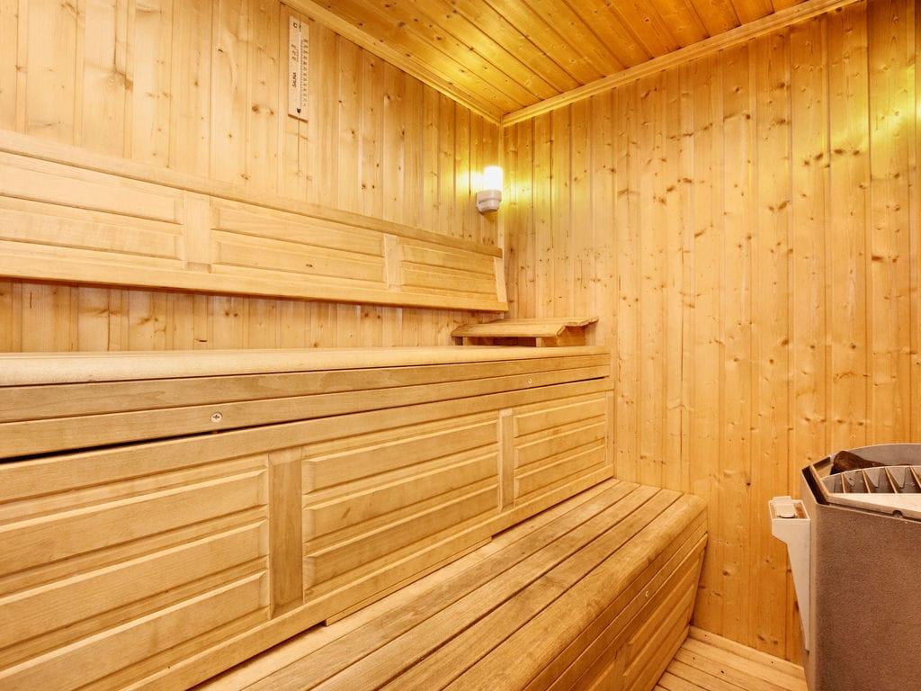 Ferienhaus Modernes Ferienhaus in Bergeval mit Sauna (769273), Trois-Ponts, Lüttich, Wallonien, Belgien, Bild 37