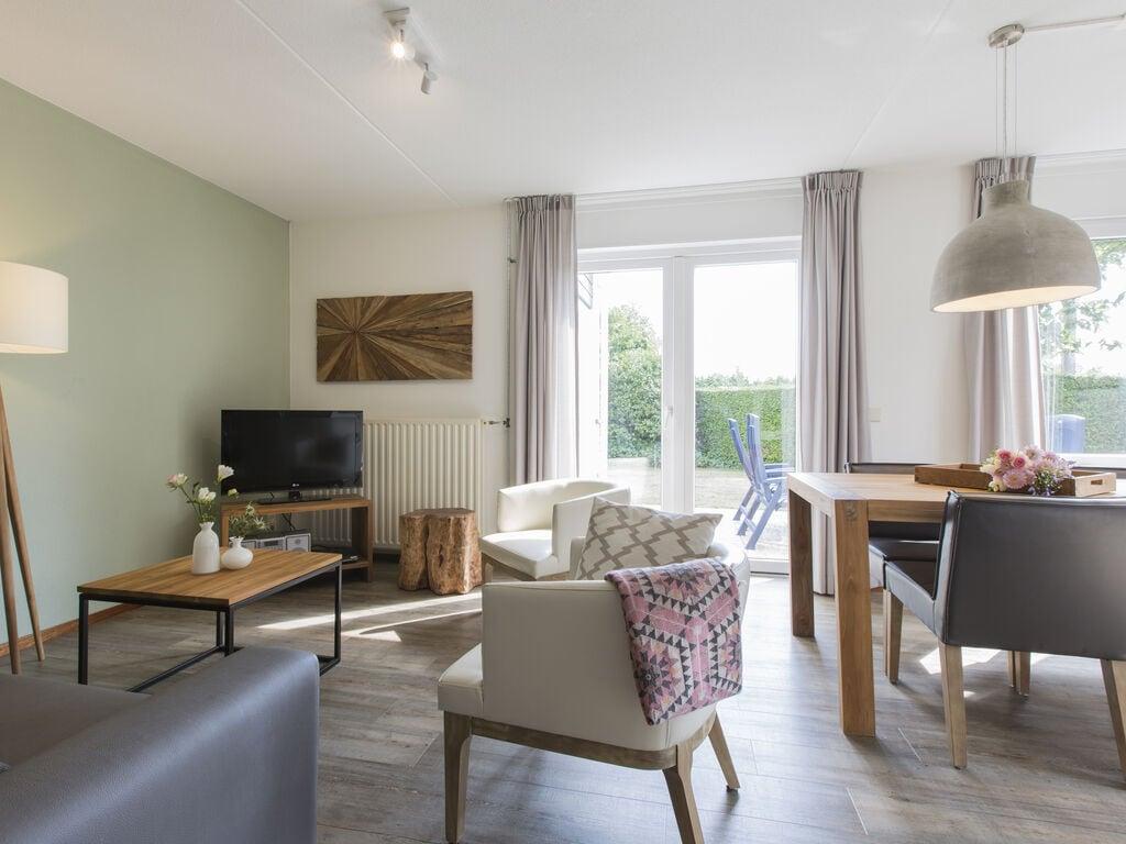 Ferienhaus Komfortable Villa im Grünen mit Kombi-Mikrowelle (707228), Arcen, Noord-Limburg, Limburg (NL), Niederlande, Bild 4