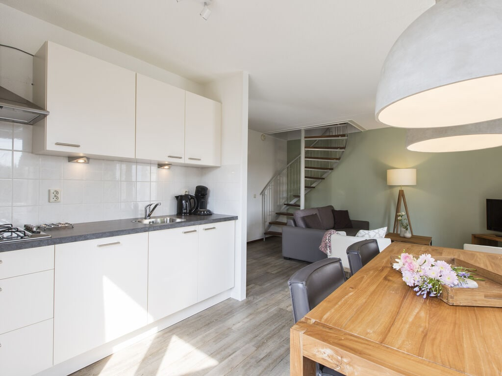 Ferienhaus Komfortable Villa im Grünen mit Kombi-Mikrowelle (707228), Arcen, Noord-Limburg, Limburg (NL), Niederlande, Bild 7