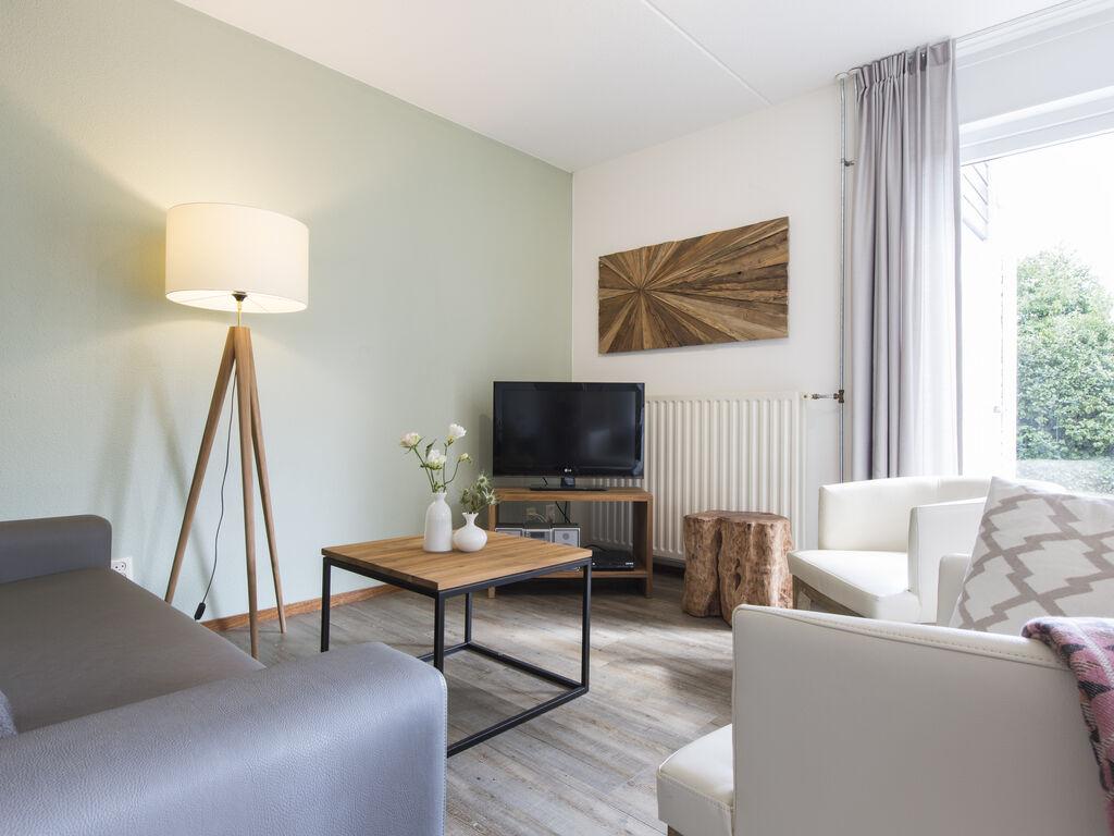 Ferienhaus Komfortable Villa im Grünen mit Kombi-Mikrowelle (707228), Arcen, Noord-Limburg, Limburg (NL), Niederlande, Bild 5