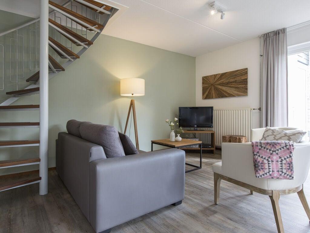Ferienhaus Komfortable Villa im Grünen mit Kombi-Mikrowelle (707228), Arcen, Noord-Limburg, Limburg (NL), Niederlande, Bild 6
