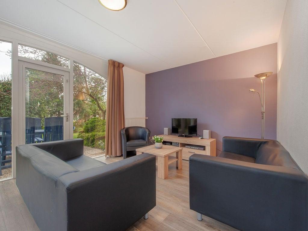 Ferienhaus Komfortable Villa im Grünen mit Kombi-Mikrowelle (707220), Arcen, Noord-Limburg, Limburg (NL), Niederlande, Bild 2