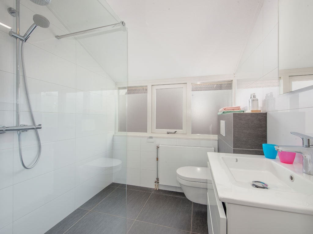 Ferienhaus Komfortable Villa im Grünen mit Kombi-Mikrowelle (707220), Arcen, Noord-Limburg, Limburg (NL), Niederlande, Bild 6