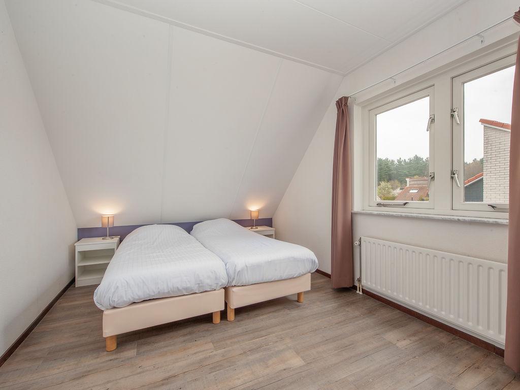 Ferienhaus Komfortable Villa im Grünen mit Kombi-Mikrowelle (707220), Arcen, Noord-Limburg, Limburg (NL), Niederlande, Bild 5