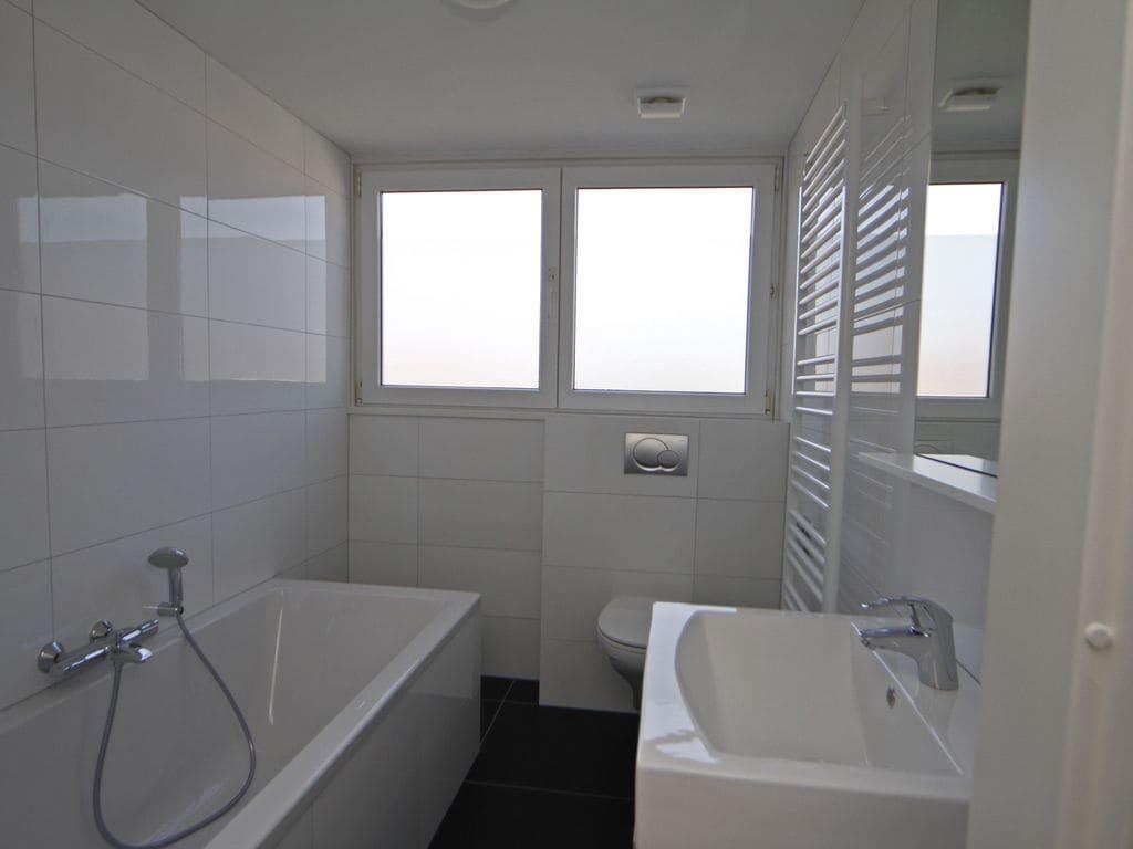Ferienhaus Komfortable Villa im Grünen mit vier Badezimmern (707207), Arcen, Noord-Limburg, Limburg (NL), Niederlande, Bild 8