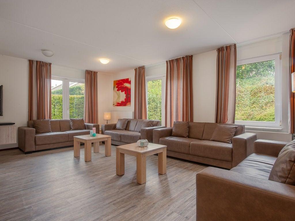 Ferienhaus Komfortable Villa im Grünen mit vier Badezimmern (707207), Arcen, Noord-Limburg, Limburg (NL), Niederlande, Bild 3