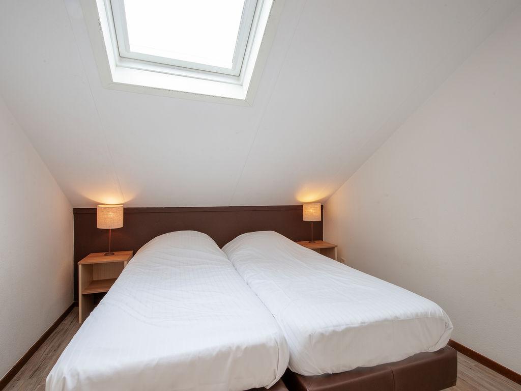 Ferienhaus Komfortable Villa im Grünen mit vier Badezimmern (707207), Arcen, Noord-Limburg, Limburg (NL), Niederlande, Bild 7