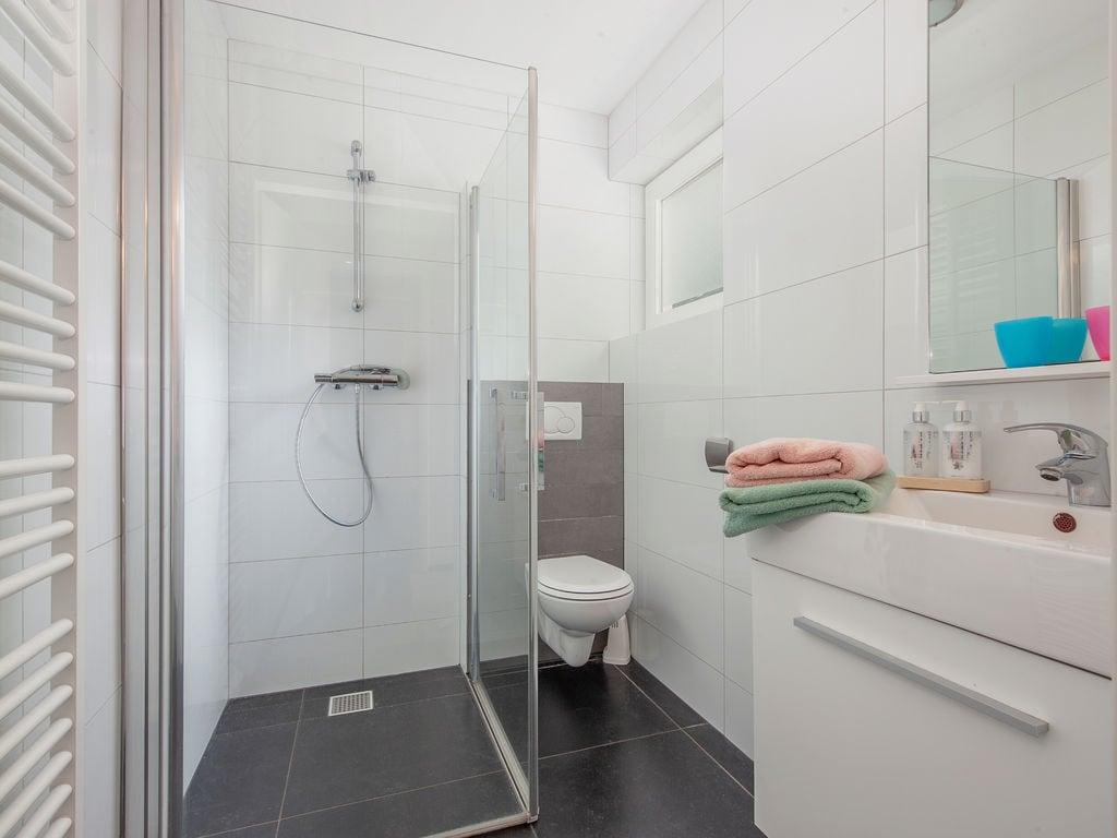 Ferienhaus Komfortable Villa im Grünen mit vier Badezimmern (707207), Arcen, Noord-Limburg, Limburg (NL), Niederlande, Bild 9
