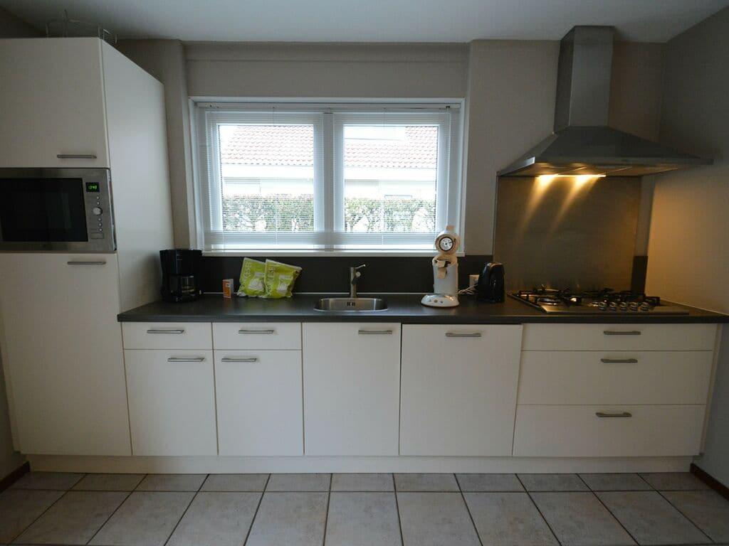 Ferienhaus Komfortable Villa im Grünen mit vier Badezimmern (707207), Arcen, Noord-Limburg, Limburg (NL), Niederlande, Bild 5