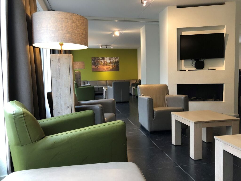 Ferienhaus Luxuriöse Villa im Grünen mit zehn Badezimmern (707234), Arcen, Noord-Limburg, Limburg (NL), Niederlande, Bild 4