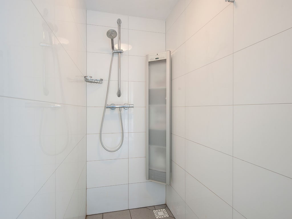 Ferienhaus Luxuriöse Villa mit Indoorpool und Sunshower (707233), Arcen, Noord-Limburg, Limburg (NL), Niederlande, Bild 8