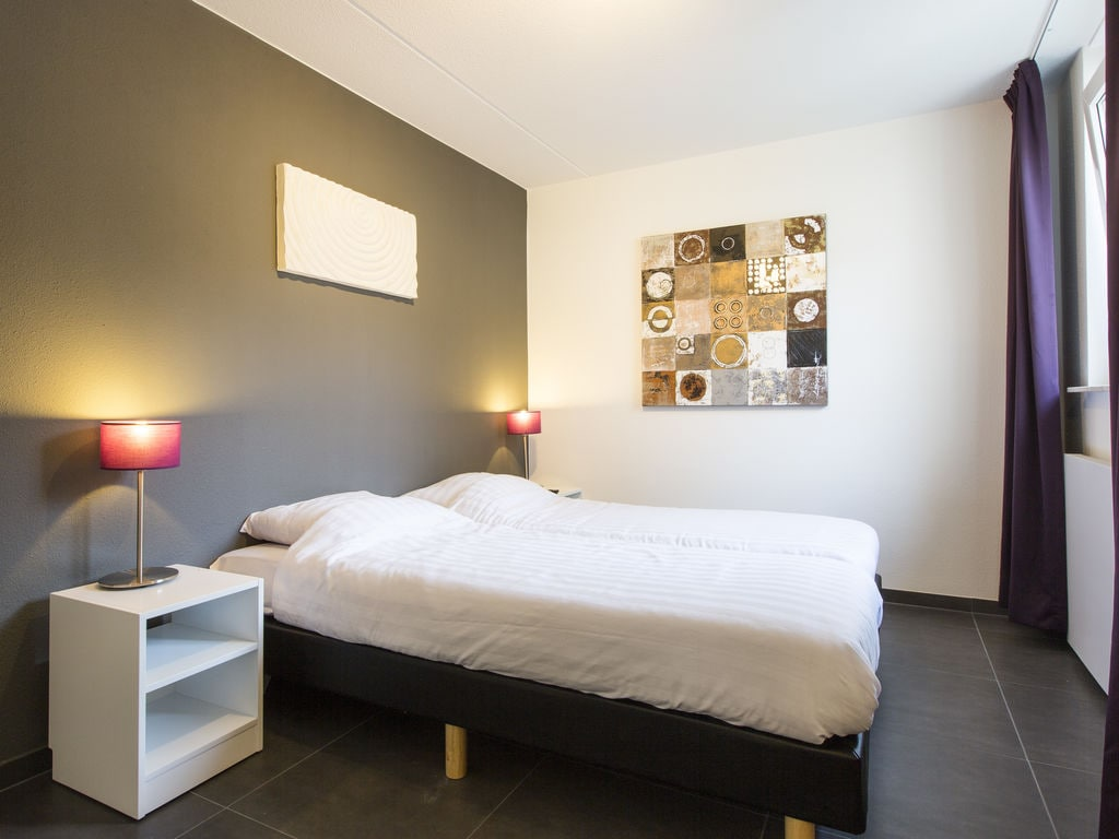 Ferienhaus Luxuriöse Villa im Grünen, mit Mikrowelle (707235), Arcen, Noord-Limburg, Limburg (NL), Niederlande, Bild 4