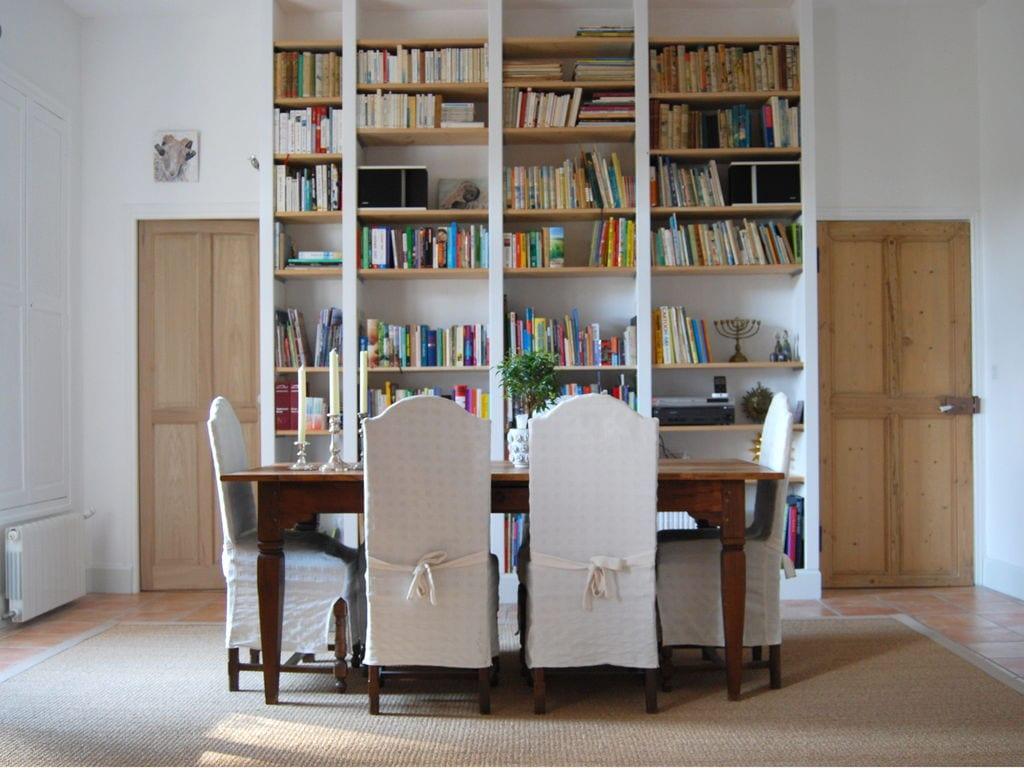 Holiday apartment Amandier VIII (715400), Valréas, Vaucluse, Provence - Alps - Côte d'Azur, France, picture 9