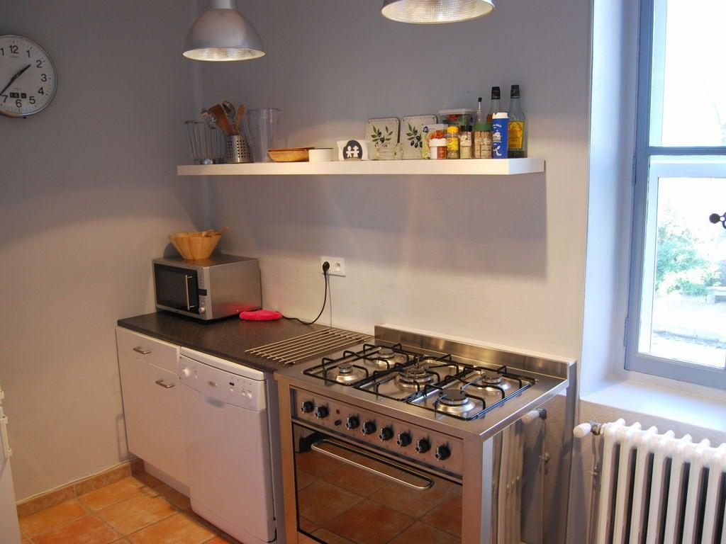 Holiday apartment Amandier VIII (715400), Valréas, Vaucluse, Provence - Alps - Côte d'Azur, France, picture 11