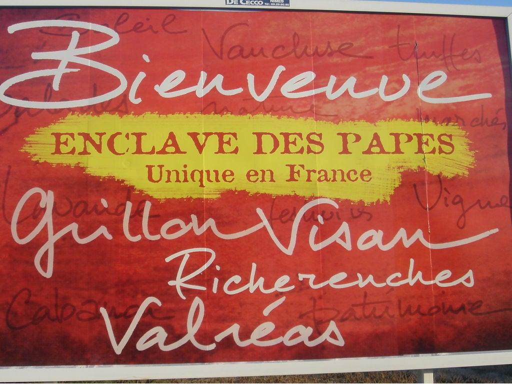 Ferienwohnung Amandier VIII (715400), Valréas, Vaucluse, Provence - Alpen - Côte d'Azur, Frankreich, Bild 31