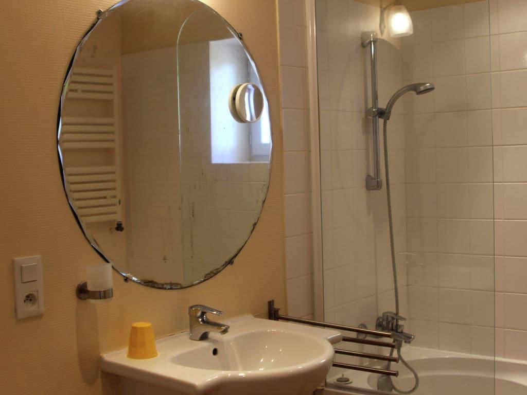 Ferienwohnung Luxuriöse Villa mit Swimmingpool in der Provence (715400), Valréas, Vaucluse, Provence - Alpen - Côte d'Azur, Frankreich, Bild 16