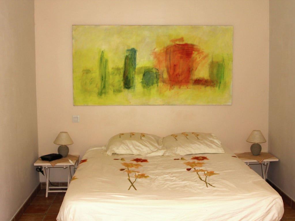 Holiday apartment Amandier VIII (715400), Valréas, Vaucluse, Provence - Alps - Côte d'Azur, France, picture 14