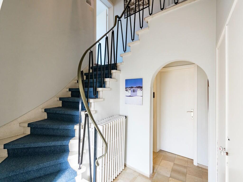 Ferienhaus Villa Bos en Zee (1914040), Oostduinkerke, Westflandern, Flandern, Belgien, Bild 14