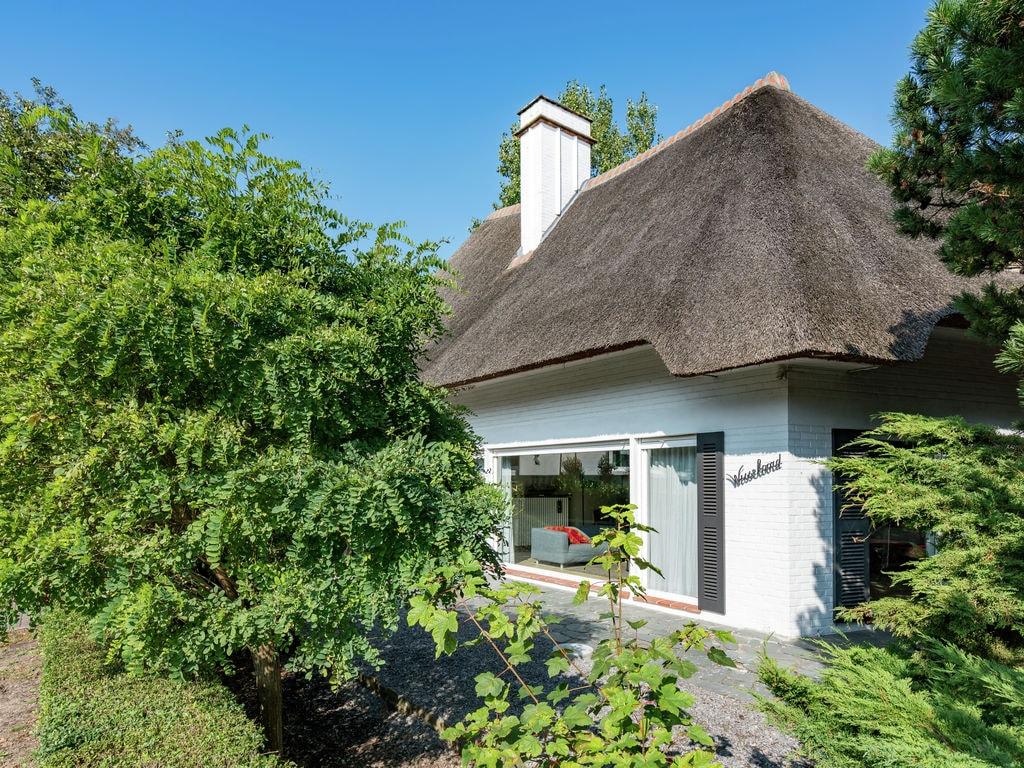 Ferienhaus Villa Bos en Zee (1914040), Oostduinkerke, Westflandern, Flandern, Belgien, Bild 7