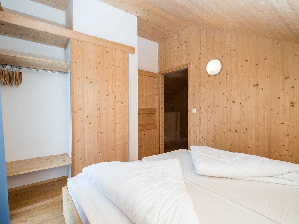 Holiday house Chalet Bösenstein (715831), Hohentauern, Murtal, Styria, Austria, picture 16