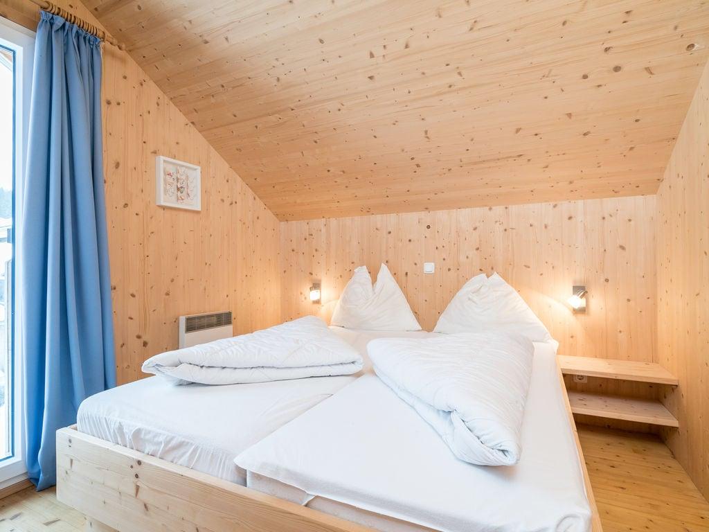 Holiday house Chalet Bösenstein (715831), Hohentauern, Murtal, Styria, Austria, picture 17
