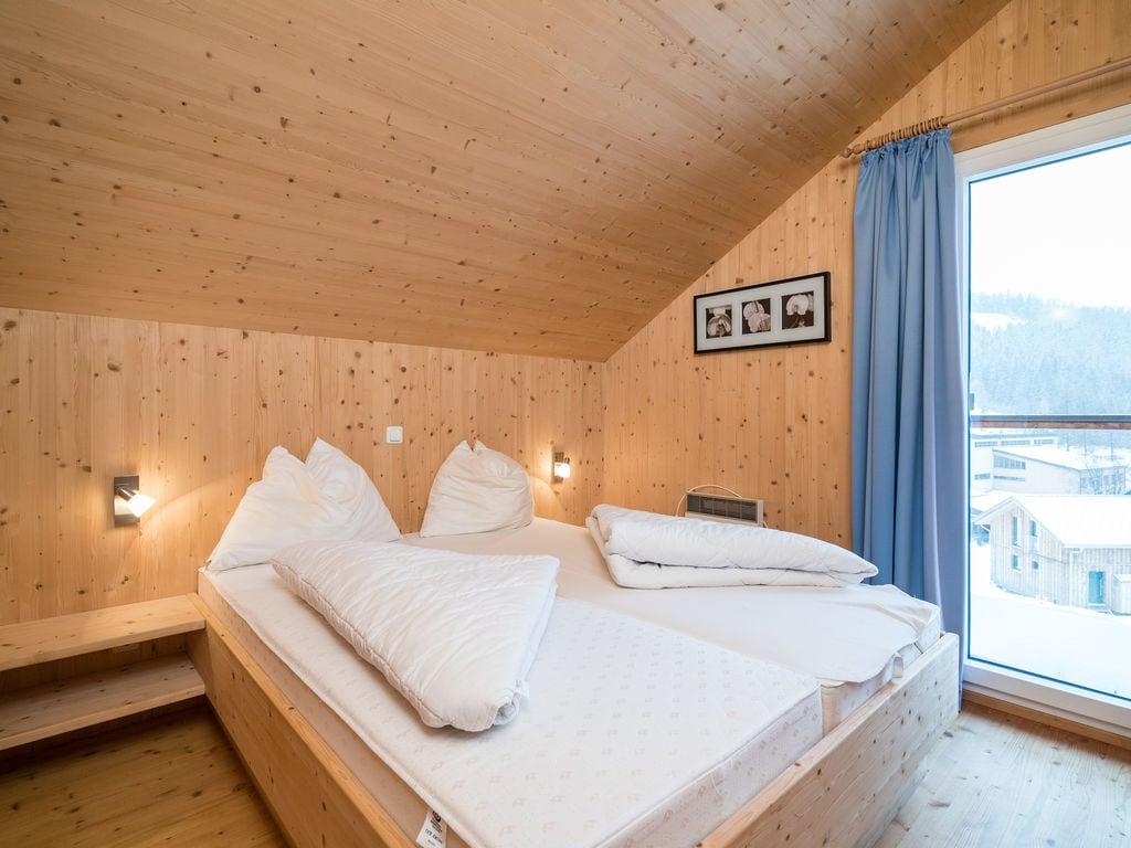 Holiday house Chalet Bösenstein (715831), Hohentauern, Murtal, Styria, Austria, picture 20
