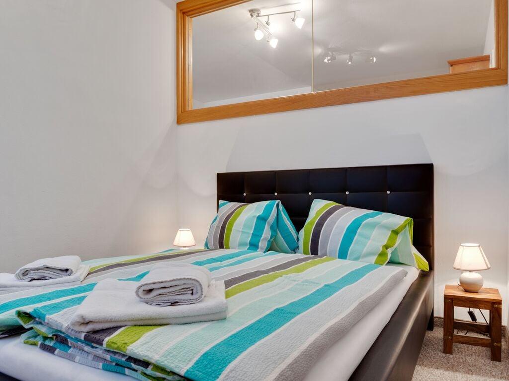 Appartement de vacances Gemütliches Apartment in Zell am See in Waldnähe (709197), Zell am See (Stadt), Pinzgau, Salzbourg, Autriche, image 3
