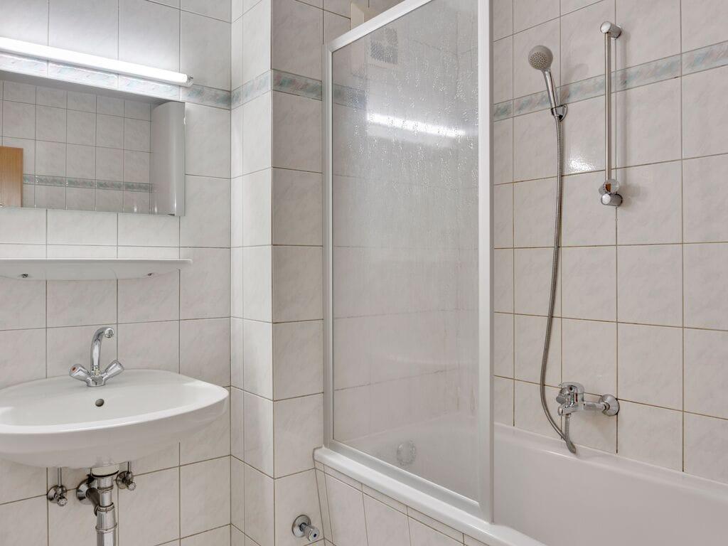 Appartement de vacances Gemütliches Apartment in Zell am See in Waldnähe (709197), Zell am See (Stadt), Pinzgau, Salzbourg, Autriche, image 19